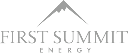 First Summit Energy