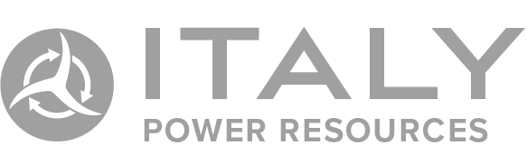 Italy Power Resources